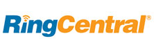 RingCentral